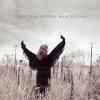 Cover Gretchen Peters - Blackbirds