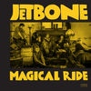 Podiuminfo recensie: Jetbone Magic Ride