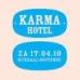 Karma Hotel 2010