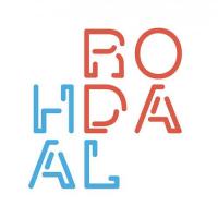 logo Rodahal Kerkrade