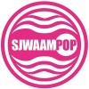 Sjwaampop logo