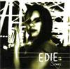 Edie – Songs