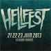 hellfest2013news