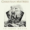 Christian Mistress To Your Death cover