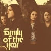 Festivalinfo recensie: Family of the Year Family Of The Year