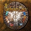Freedom Call Ages of Light cover