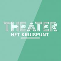 logo Theater Het Kruispunt Barendrecht