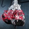 Jon Spencer Blues Explosion Meat + Bone cover