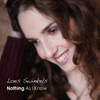Cover Loes Swinkels - Nothing As I Know