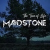Cover Maidstone - The Tree Of Life