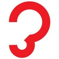 logo Muziekodroom Hasselt