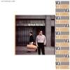 Cover Nick Waterhouse - Nick Waterhouse