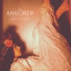 The Anchoress Confessions Of A Romance Novelsist cover