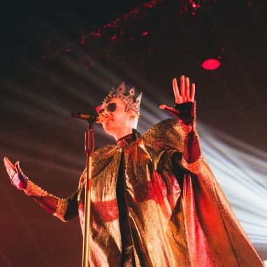 Tokio Hotel news_groot