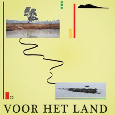 Vestdijk