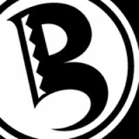logo Podium `t Beest Goes
