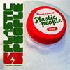 Kraak & Smaak – Plastic People