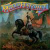 Molly Hatchet – Justice