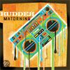 Rudder – Matorning