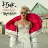 Podiuminfo recensie: Pink Beautiful Trauma
