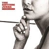 Podiuminfo recensie: The Rhythm Junks It Takes A While