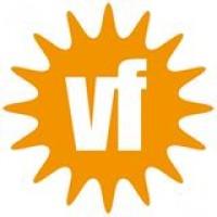 logo Verkadefabriek 's-Hertogenbosch