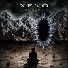 Cover Xeno - Sojourn