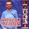 Ringo Starr & His All Starr Band – Live 2006