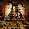 Sons Of Seasons – Gods Of Vermin