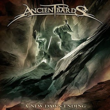 Ancient Bards