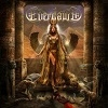 Cover Everdawn - Cleopatra