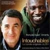 Cover Intouchables - OST