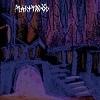 Cover Martyrdöd - Hexhammaren