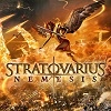 Cover Stratovarius - Nemesis