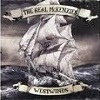 Cover The Real McKenzies - Westwinds