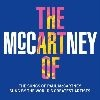 Various The Art Of McCartney cover