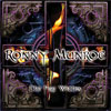 Ronny Munroe – The Fire