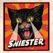 Festivaltip: Sniester Festival 2018