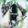 Cover Cypress Hill & Rusko - Cypress X Rusko