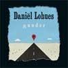 Cover Daniel Lohues - Gunder