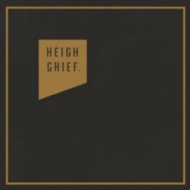 Hiegh Chief