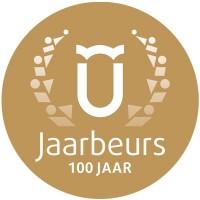 logo Jaarbeurs Utrecht Utrecht
