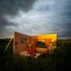 Cover Kevin Morby - Sundowner