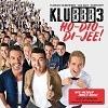 Festivalinfo recensie: Klubbb 3 Ho-Dio-Di-Jee