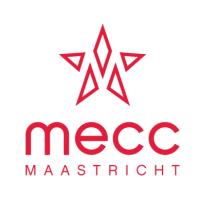 logo MECC Maastricht