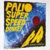 Palio Superspeed Donkey A Funny Sunrise cover