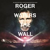 Roger Waters The Wall cover