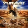 Symphonity King Of Persia cover