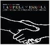 Jussa Lampal Nonet ft. Jukka Eskola – Lampela x Eskola