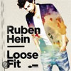 Ruben Hein Loose Fit cover